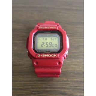 G-SHOCK - G-SHOCK 30周年記念限定モデル Rising RED ライジングレッド