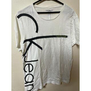Calvin Klein - カルバンクライン シャツ