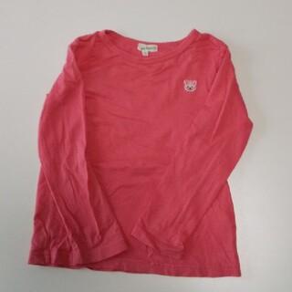 サンカンシオン(3can4on)の110サイズ☆Tシャツ(Tシャツ/カットソー)