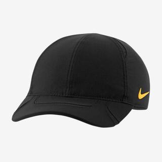 ナイキ(NIKE)のドレイク × ナイキ ノクタ Nike NOCTA ブラック キャップ cap(キャップ)