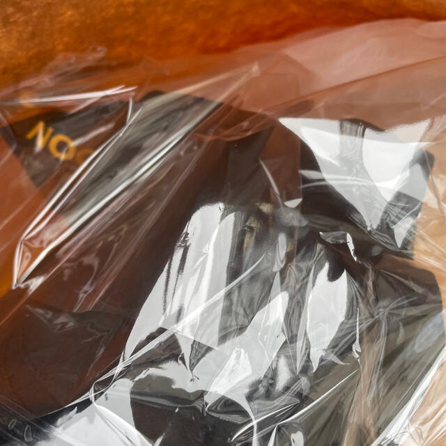 NIKE(ナイキ)のドレイク × ナイキ ノクタ NOCTA ブラック キャップ cap メンズの帽子(キャップ)の商品写真