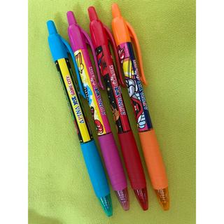 ジャグラーボールペン1本バラ売り(パチンコ/パチスロ)