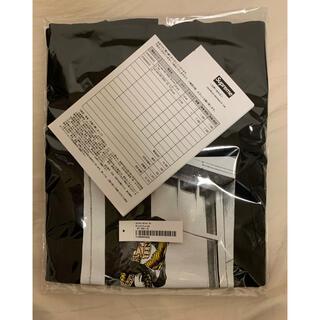 シュプリーム(Supreme)のSupreme® / ANTIHERO® Balcony Tee Lサイズ(Tシャツ/カットソー(半袖/袖なし))