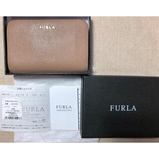 Furla - FURLA お財布
