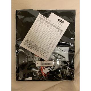 シュプリーム(Supreme)のSupreme® / ANTIHERO® ICE Tee Lサイズ(Tシャツ/カットソー(半袖/袖なし))