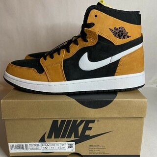 ナイキ(NIKE)の28cm nike air jordan 1 high zoom cmft (スニーカー)