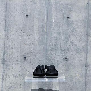 c1989 platform sandal