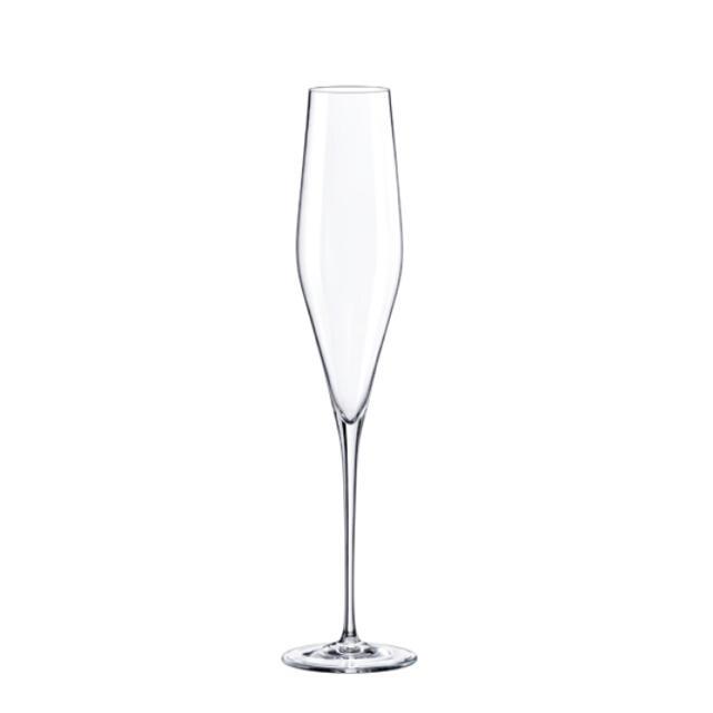 RIEDEL(リーデル)の木村硝子 シャンパングラス 5脚 インテリア/住まい/日用品のキッチン/食器(グラス/カップ)の商品写真