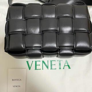 Bottega Veneta - ボッテガバッグ