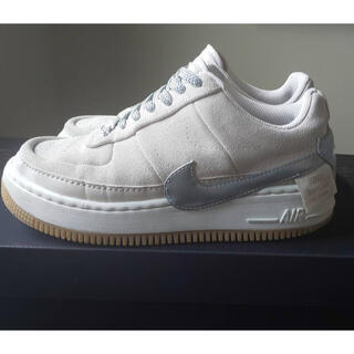 NIKE - NIKE AIR FORCE1