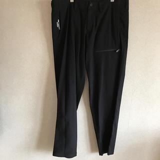 Yohji Yamamoto - Yohji Yamamoto POUR HOMME 19AW Pants パンツ