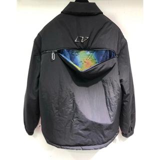 LOUIS VUITTON - Louis Vuitton 2054 ジャケット