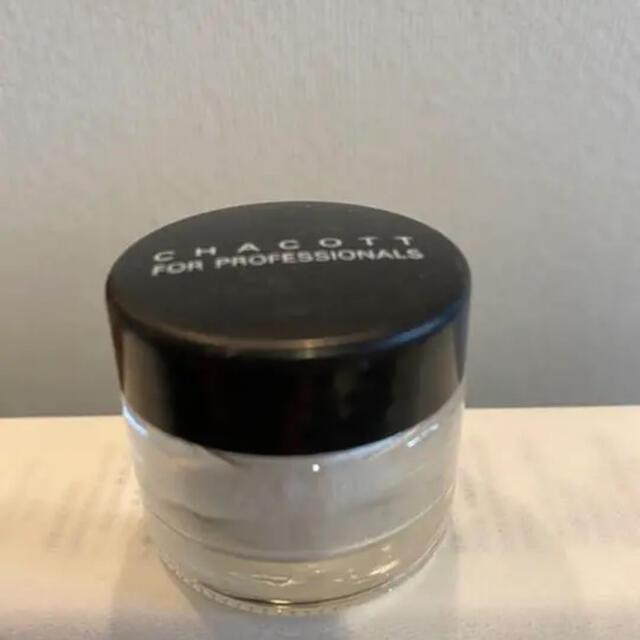 CHACOTT(チャコット)のチャコット メイクアップカラー コスメ/美容のベースメイク/化粧品(アイシャドウ)の商品写真
