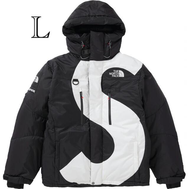 Supreme(シュプリーム)のSupreme The North Face Himalayan parka L メンズのジャケット/アウター(ダウンジャケット)の商品写真