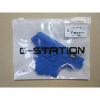 【N様専用】(新品)G-Station Tバック・TM Tバック 2枚セット(その他)