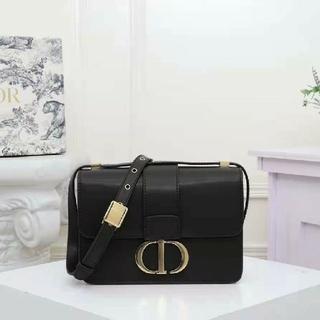 クリスチャンディオール(Christian Dior)のDiorディオール ショルダーバッグ(その他)