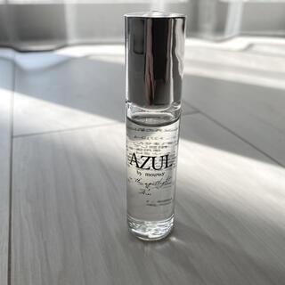 アズールバイマウジー(AZUL by moussy)の♡AZUL BY MOUSSY♡  ロールオンパフューム10ml(香水(女性用))