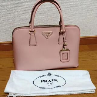 PRADA - プラダ バッグ