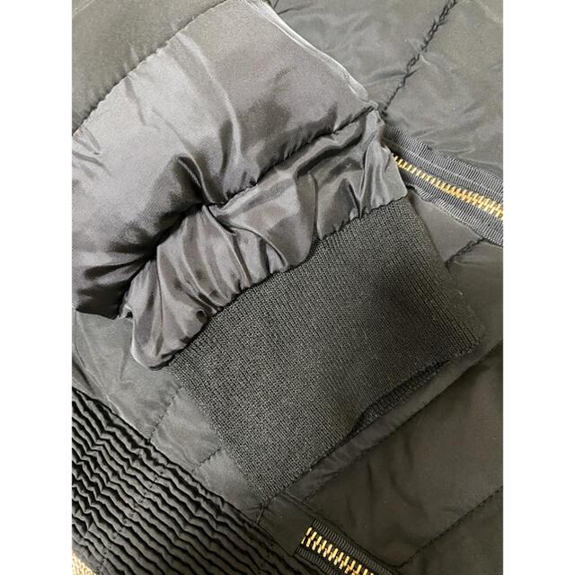 ZARA(ザラ)のZARA アウター ダウンジャケット レディースのジャケット/アウター(ダウンジャケット)の商品写真