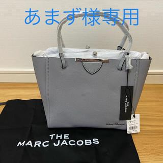 MARC JACOBS  ショルダーバッグ【新品・未使用】