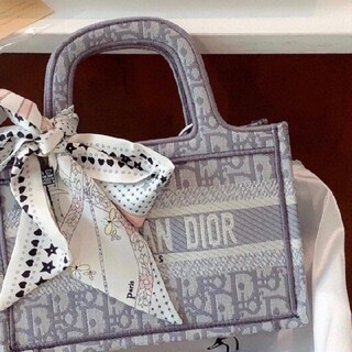 クリスチャンディオール(Christian Dior)のディオールDior  レディース ショルダー ハンドバッグ(その他)