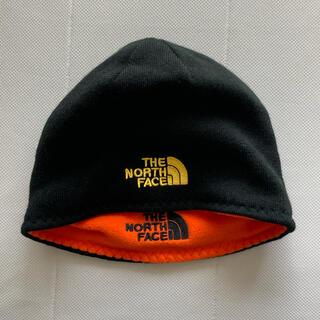 THE NORTH FACE - ノースフェイスニット帽