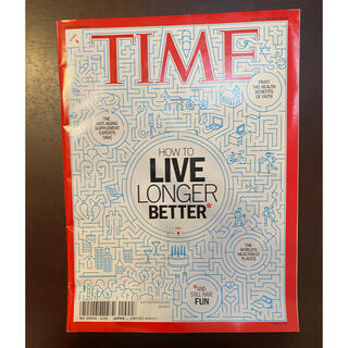 Time Asia 2018年 4/23号(ニュース/総合)