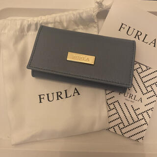 Furla - FURLA キーケース 新品未使用