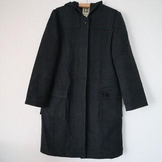 MICHEL KLEIN - MICHEL KLEIN Long coat