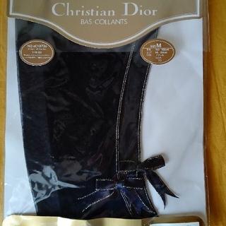クリスチャンディオール(Christian Dior)のQ♡様 専用 Christian Dior クリスチャン ディオール パンスト(タイツ/ストッキング)
