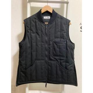 アレッジ(ALLEGE)のttt msw work vest(ベスト)