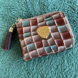 アタオ(ATAO)のATAO ミニ財布(財布)