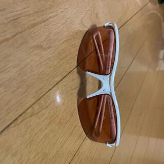 アディダス(adidas)のサングラス スポーツ用(サングラス/メガネ)