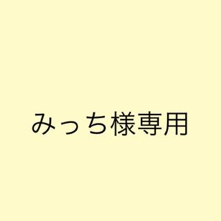 タミヤ 1/10 電動RCカー スズキジムニー(SJ30)(ホビーラジコン)