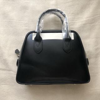 コムデギャルソン(COMME des GARCONS)の青山バッグ コムデギャルソン サイズ2(ハンドバッグ)