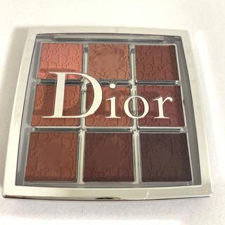 Dior - Dior ディオール バックステージ リップパレット