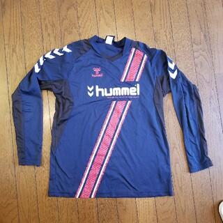 ヒュンメル(hummel)のヒュンメル Tシャツ 160(Tシャツ/カットソー)