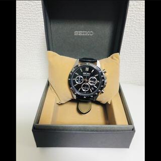 セイコー(SEIKO)のseiko (セイコー)時計(腕時計(アナログ))