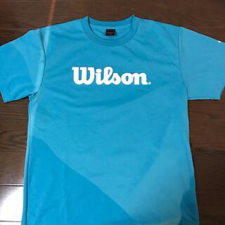 ウィルソン(wilson)のウィルソン テニスウェア(ウェア)