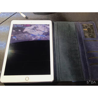 iPad - iPad第5世代 A1823