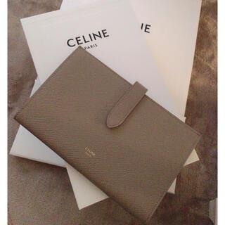 セリーヌ(celine)のCELINE♡財布 ウォレット(財布)