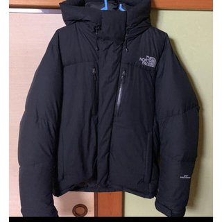 THE NORTH FACE - ノースフェイス バルトロライト XL