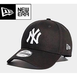 NEW ERA - NEWERA ★ ニューエラ  9 Forty ヤンキース キャップ NY