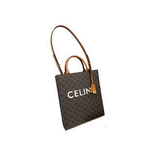 celine - ★CELINE ショルダーバッグ