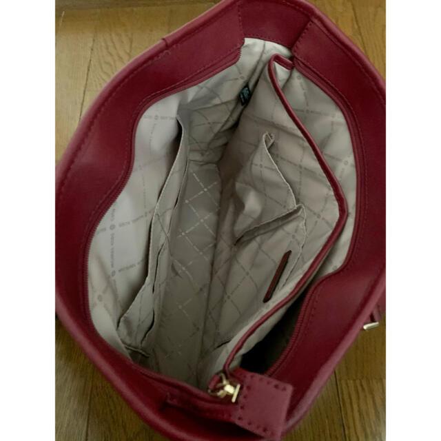 Michael Kors(マイケルコース)のマイケルコース ショルダー トートバッグ レディースのバッグ(トートバッグ)の商品写真