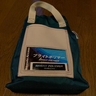 ホンダ(ホンダ)のホンダアクセス ブライトポリマー メンテナンスクリーナーキット(洗車・リペア用品)