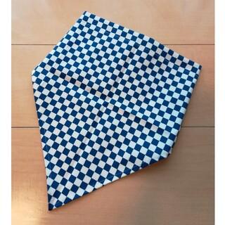 子供用三角巾52センチ~(その他)