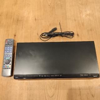 Panasonic - パナソニック DMR-BR585 panasonic