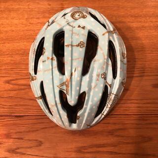 OGK - 子供用自転車ヘルメット