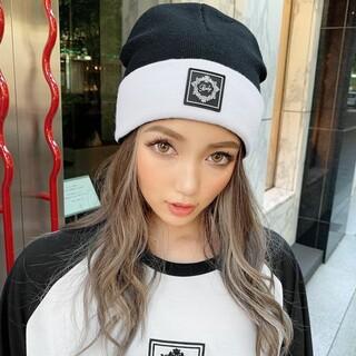 Rady - 美品❤️radyニット帽